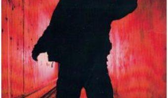 Cartea Tenebre. Miercuri – Daniel Timariu (download, pret, reducere)