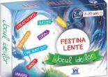 Cartea Festina Lente. Jocul ideilor – Diandra Maria Panisoara, Georgeta Panisoara, Ion-Ovidiu Panisoara (download, pret, reducere)