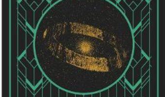 Cartea Tronul Lumii Inelare – Larry Niven (download, pret, reducere)