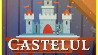 Cartea Castelul din pod – Elizabeth Winthrop (download, pret, reducere)