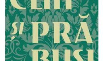 Cartea Declin si prabusire – Evelyn Waugh (download, pret, reducere)