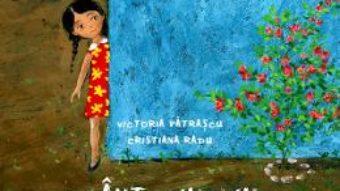 Cartea Cantecul lui Zurali – Victoria Patrascu (download, pret, reducere)