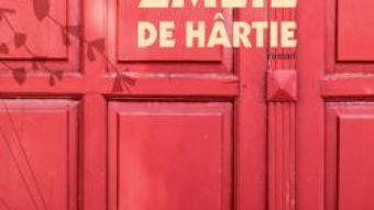 Cartea Zmeie de hartie – Romain Gary (download, pret, reducere)