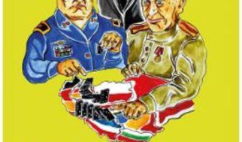 Cartea 1989 Principiul dominoului – Dumitru Preda, Mihai Retegan (download, pret, reducere)