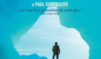 Cartea Orasul pierdut – Clive Cussler, Paul Kemprecos (download, pret, reducere)