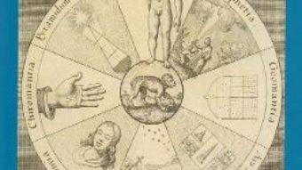 Cartea Mijloace pentru identificarea caracterelor si prevederea destinului – Florin Ionita (download, pret, reducere)