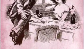 Cartea Snoave sau povesti populare. Povestiri istorice – Petre Ispirescu (download, pret, reducere)