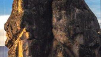 Cartea Cultura Masma – Daniel Ruzo (download, pret, reducere)