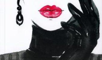 Cartea Arta de a trai frumos – Ani Casarica (download, pret, reducere)