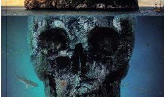 Cartea Insula delicventilor Vol.1: Inceputul – Lexi B. Newman (download, pret, reducere)