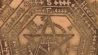 Cartea Psevdis maghia. Fals tratat de magie – Doru Cica (download, pret, reducere)