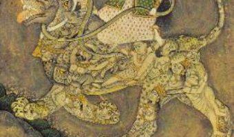 Cartea Panciatantra. Cele cinci carti ale intelepciunii (download, pret, reducere)