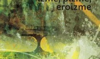 Cartea Izme, pizme, eroizme – Radu Boeru (download, pret, reducere)