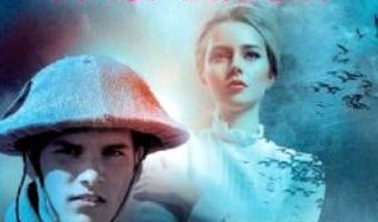 Cartea Cantecul pasarilor – Sebastian Faulks (download, pret, reducere)