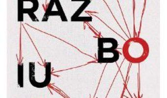 Cartea Arta razboiului – Sun Tzu (download, pret, reducere)