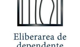 Cartea Eliberarea de dependente – David Simon, Deepak Chopra (download, pret, reducere)