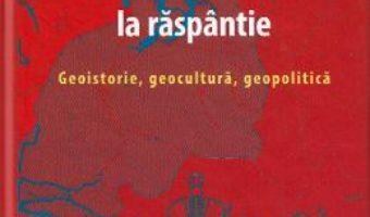 Cartea Rusia la raspantie – Oleg Serebrian (download, pret, reducere)