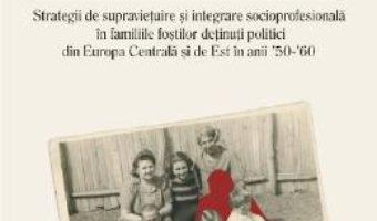 Cartea Istorii (ne)spune – Cosmin Budeanca, Dalia Bathory (download, pret, reducere)