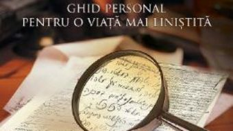 Cartea Cabala Revelata – Michael Laitman (download, pret, reducere)