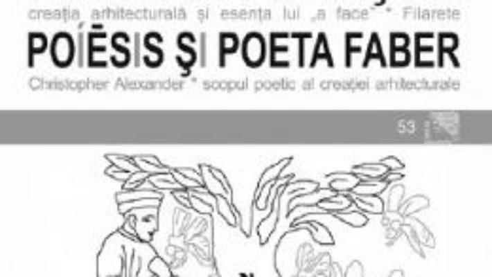 Cartea Semiotica creatiei – Simina Anamaria Purcaru (download, pret, reducere)