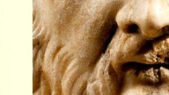 Cartea Platon Vol.2: Prima perioada – Paul Friedlander (download, pret, reducere)