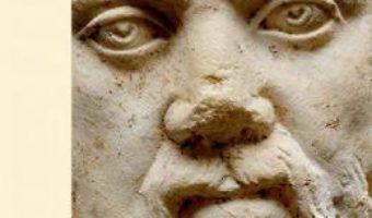 Cartea Platon Vol.1: Adevarul fiintei si realitatea vietii – Paul Friedlander (download, pret, reducere)