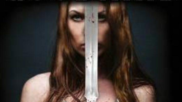 Cartea Severed Souls – Terry Goodkind (download, pret, reducere)