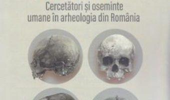 Cartea Regi, sfinti si anonimi – Alexandra Ion (download, pret, reducere)