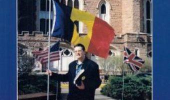 Cartea Revolutia de la Timisoara prin marturii – Marius Mioc (download, pret, reducere)