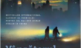 Cartea Vanzatorul de visuri. Chemarea – Augusto Cury (download, pret, reducere)