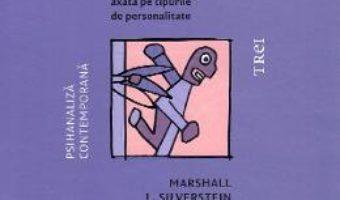 Cartea Tulburari ale sinelui – Marshall I. Silverstein (download, pret, reducere)
