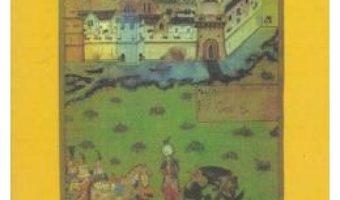 Cartea Ultimul razboi cu turcii in Banat (download, pret, reducere)