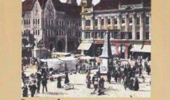 Cartea La taifas cu cronicarii Timisoarei – Ovidiu Forai (download, pret, reducere)