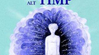 Cartea Calatorii in alt timp – Petru Lemnaru (download, pret, reducere)