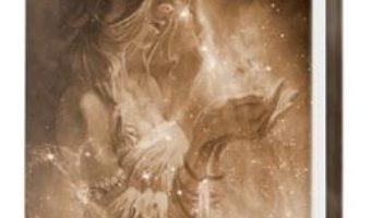 Cartea Dincolo de eternitate – Raluca Alina Iorga (download, pret, reducere)