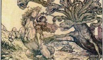 Cartea Din vremuri de demult – Ioan Lepadatu (download, pret, reducere)