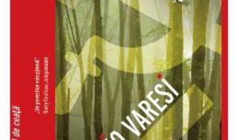 Cartea Fluviul de ceata – Valerio Varesi (download, pret, reducere)