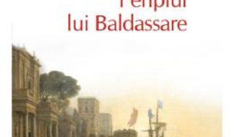 Cartea Periplul lui Baldassare – Amin Maalouf (download, pret, reducere)