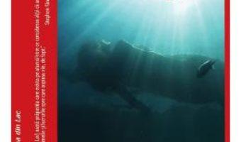 Cartea Doamna din lac – Laura Lippman (download, pret, reducere)