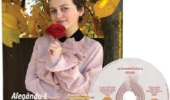 Cartea Familia ortodoxa Nr.11 (130) + CD Noiembrie 2019 (download, pret, reducere)