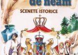 Cartea Iubitori de neam – Violeta Motoc (download, pret, reducere)