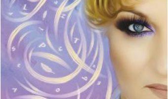 Cartea Nu-s o fata ca oricare – Camelia Florescu (download, pret, reducere)