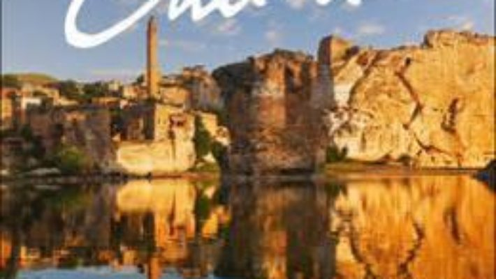 Cartea Murder in Mesopotamia – Agatha Christie (download, pret, reducere)