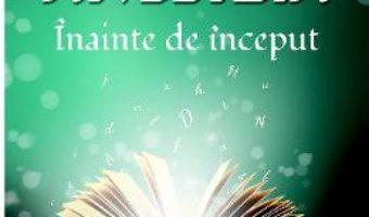 Cartea Anelyzia. Inainte de inceput – Francesca Maria Banetti (download, pret, reducere)