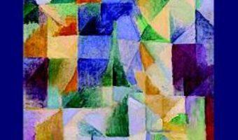 Cartea Curcubeu – Sasha Ada (download, pret, reducere)