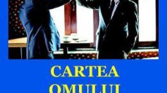 Cartea Cartea omului de succes – Corina Bobe (download, pret, reducere)