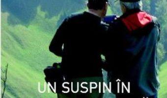 Cartea Un suspin in Marea Sarmatica – Stefan Dimitriu (download, pret, reducere)