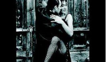 Cartea El Tango – Voica Theodoru (download, pret, reducere)
