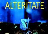 Cartea Alteritate – Ovidiu Oana-Parau (download, pret, reducere)