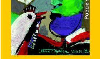 Cartea Treptele tacerii – Letitia Oprisan (download, pret, reducere)